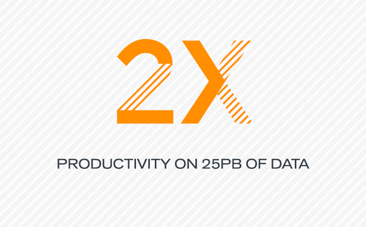 23PB Unstructured data used to bring new drugs to market