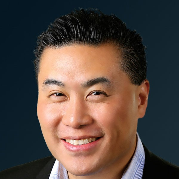 Ray Wang, Principal Analyst and Founder, Constellation Research