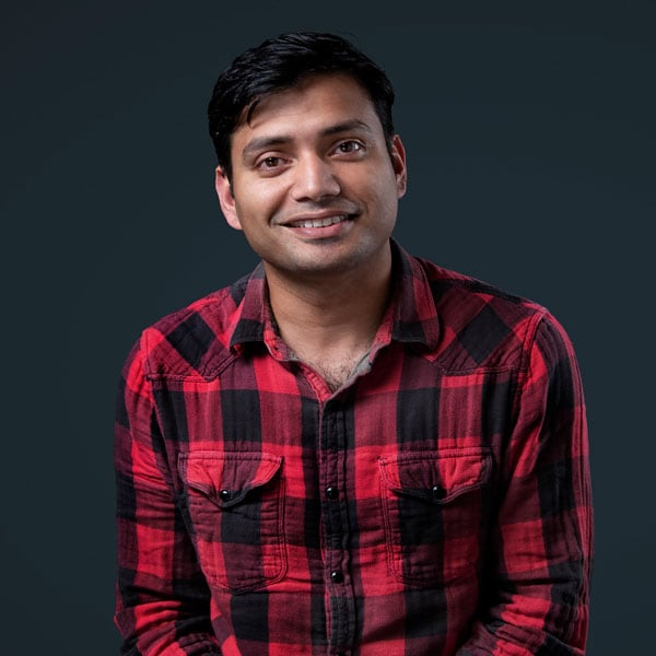 Santosh Kumar Senior Product Manager at Cloudera