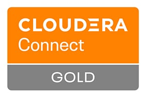 Cloudera Connect Gold