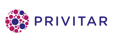 Privitar: Data Privacy for Analytics