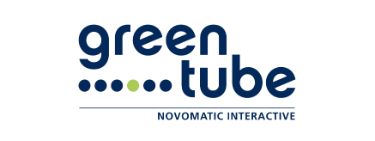 Greentube logo