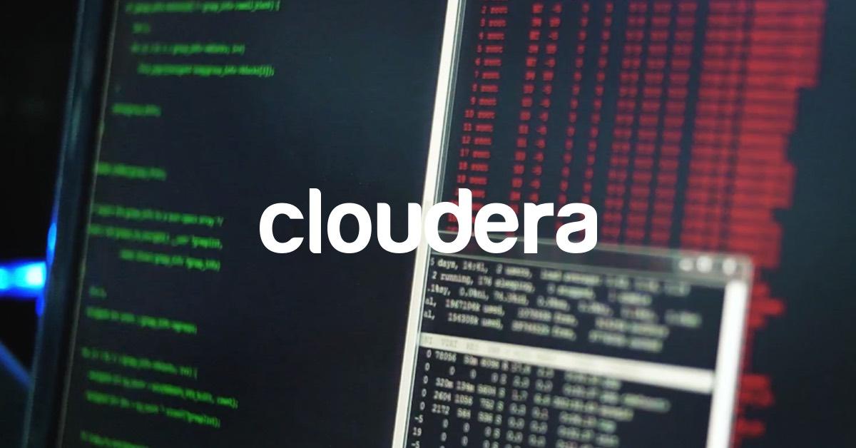 FireEye | Customer Success | Cloudera