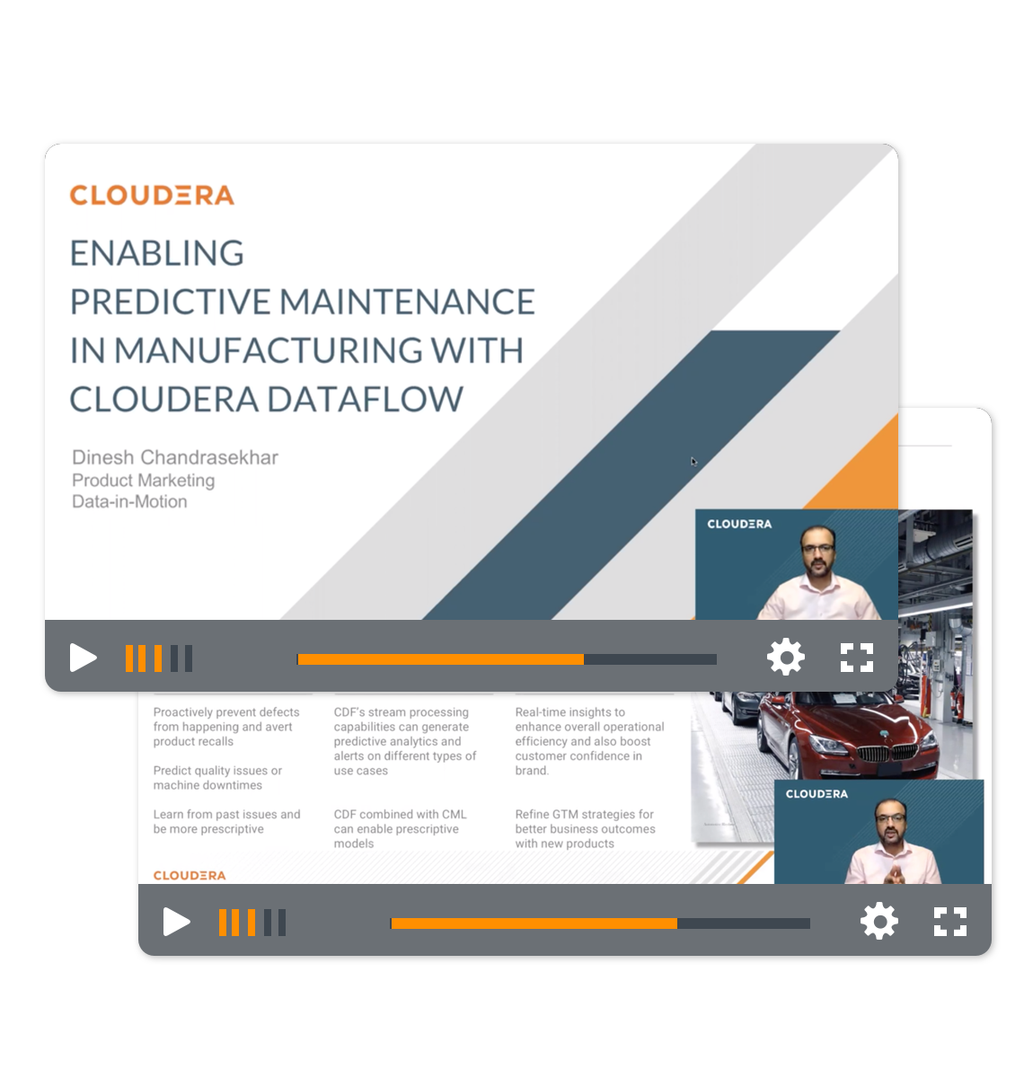 Thumbnail of TACKLING PREDICTIVE MAINTENANCE