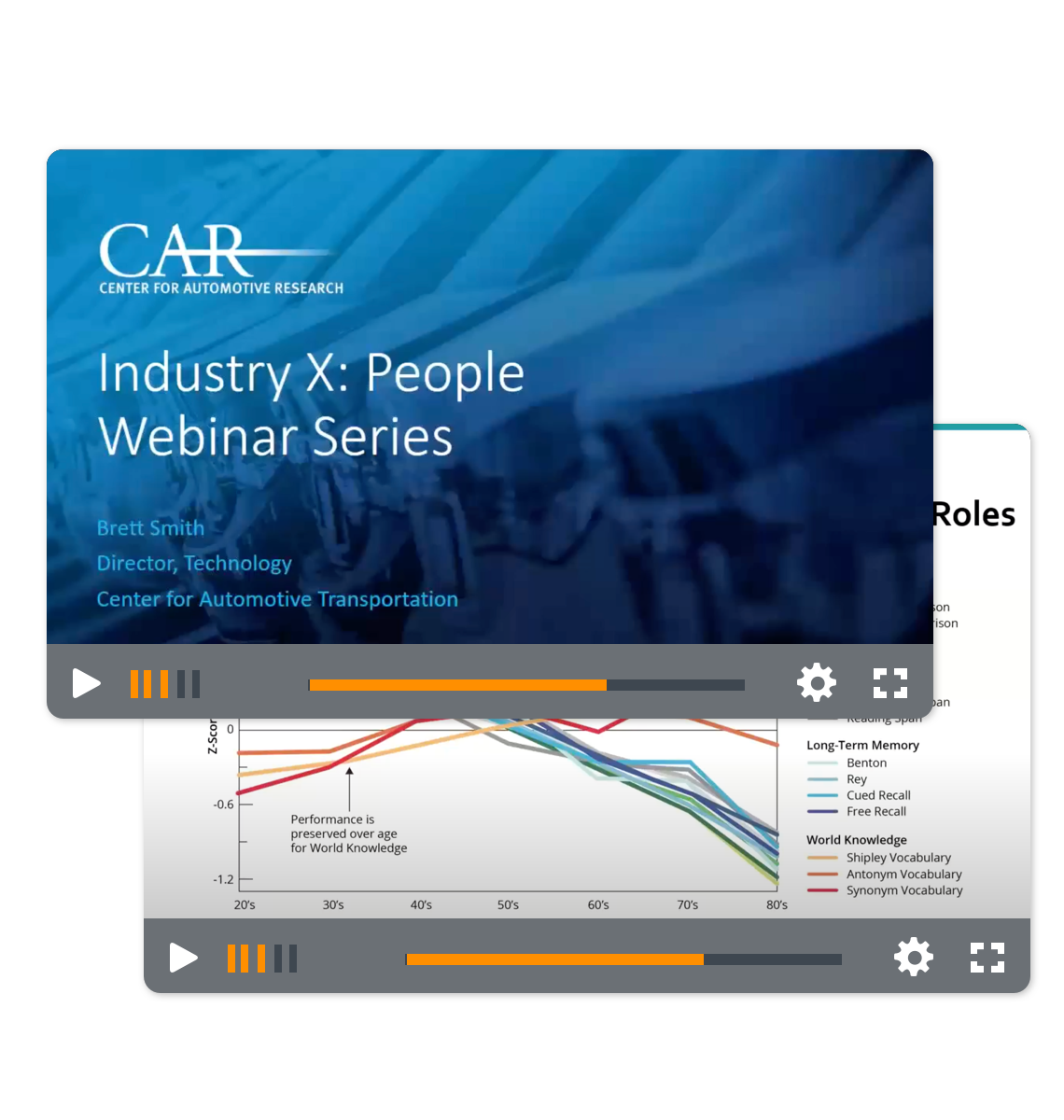 Thumbnail of The Interaction and Effect of Industry X.0 with People in the Automotive Industry