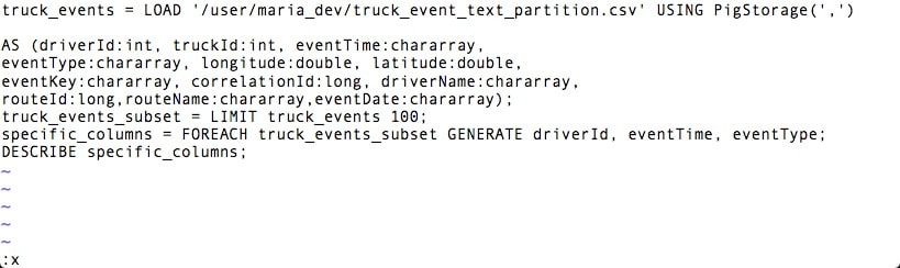 load_truck_events_data_subset_specific