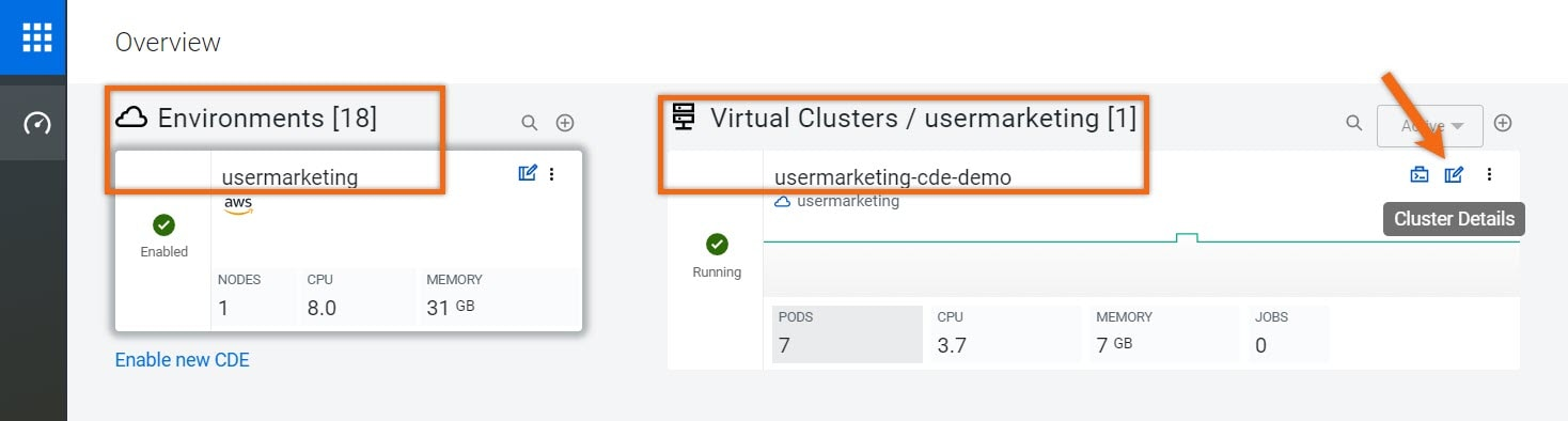 cde-select-cluster-details
