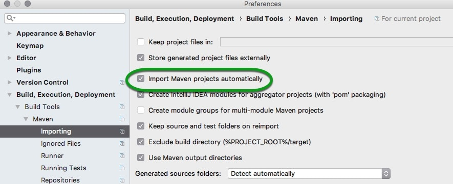 Setting up a Spark Development Environment with Java